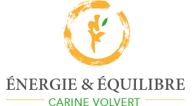 Energie & Equilibre